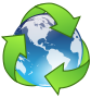 Earth_Recycle