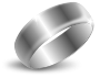 Iron_Ring