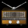 Recycle_Radio