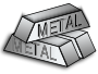 metal_recycle