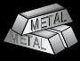metal_recycle